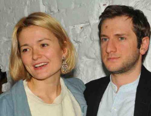Кочеткова высказалась о разводе Гигинеишвили и Михалковой