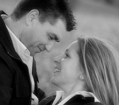 Ты мой плюсквамперфект мужчина и женщина