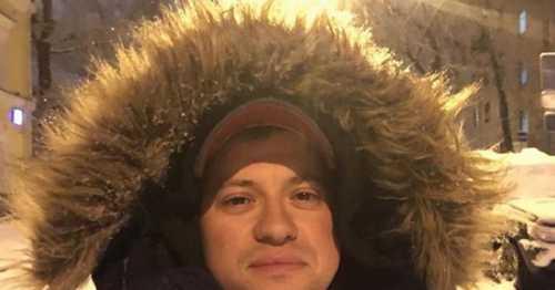 Совсем с катушек слетела: Андрей Гайдулян высказался о новом клипе Бузовой