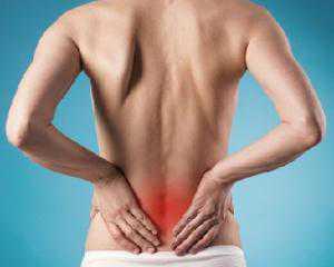 Мочекаменная болезнь у женщин: симптомы, причины,