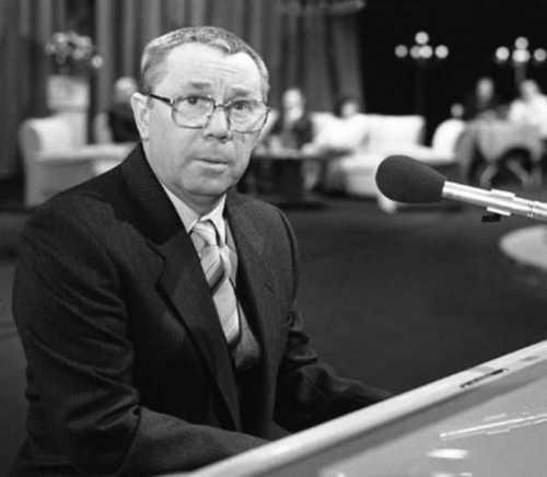5 самых известных песен Олега Анофриева