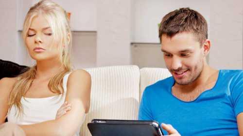 Если поискать в интернете, можно найти массу таких интересных увлечений, конкретно для женщин
