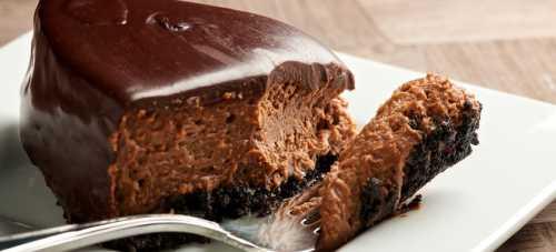 Для начинки маскарпоне г кремсыр г яйца шт стручок ванили какао стложки сахар ст